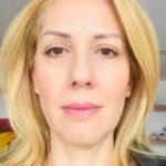 Zena Kanther